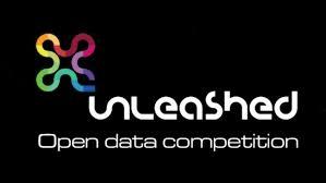 UnleashedAdelaide1