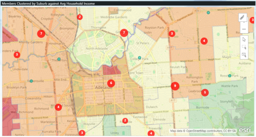 arcgis-map-example-4