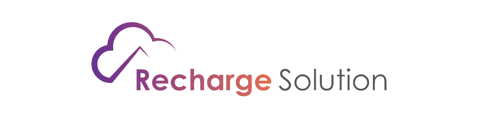Logo_Recharge